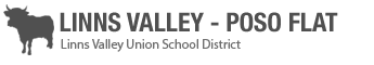 Linns Valley Union School District Logo